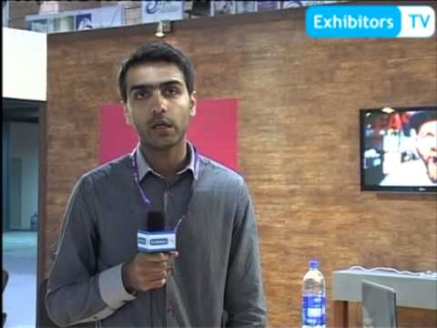 Siddiqsons Pakistan bringing the best clothing experience to consumers -  ExhibitorsTV @ ExpoPakistan