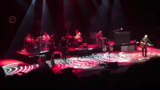 Watch Blue Rodeo Disappear video