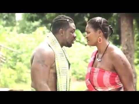 Download EZINNA THE BRAVE HEART (OFFICIAL TRAILER) - 2018 LATEST NIGERIAN NOLLYWOOD MOVIES