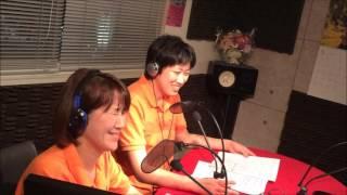 相続 待機老人 について MID-FM761の人気番組「女神のBi Club」 『FPmam...
