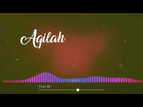 Floor 88 - Aqilah