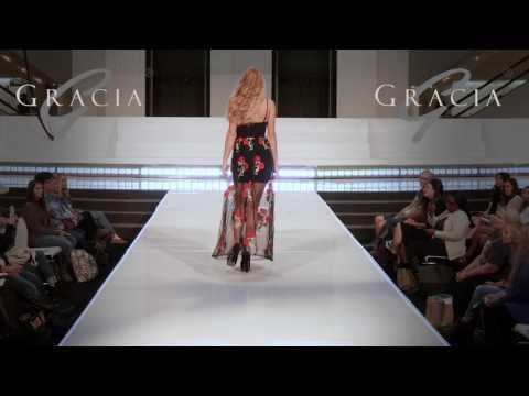 Gracia Fashion Runway_March 2017