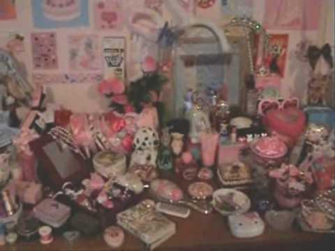 My Sweet Lolita Life