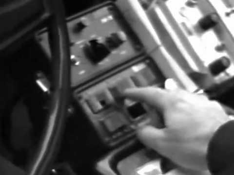 1976 Salem NH Police Department Career Video