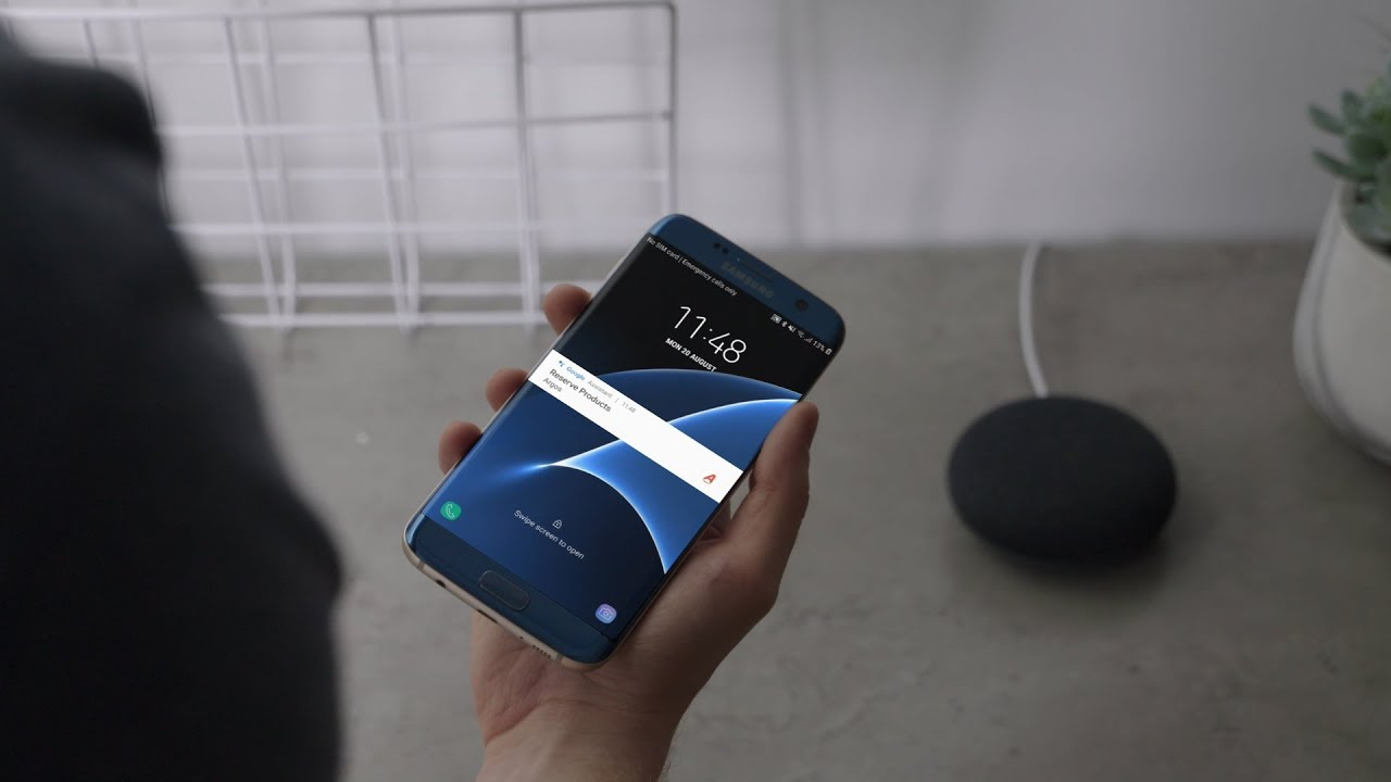 Smart Home Devices | Argos