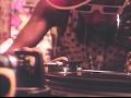 ノーナ・リーヴス - DJ! DJ! ~とどかぬ想い~ feat. YOU THE ROCK★【Music Video】