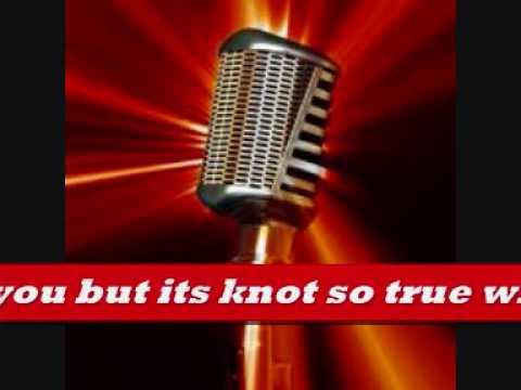 Silenced - World Peace Karaoke
