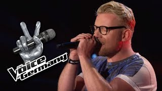 Baixar Michael Jackson - Gone Too Soon | Simon Zawila Cover | The Voice of Germany 2017 | Blind Audition