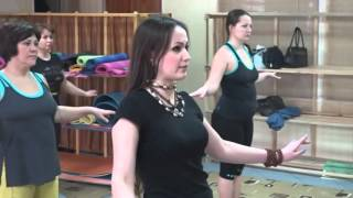 трайбл видео урок  Трайбл танцы Тольятти Tribal dance MOHINI मोहिनी