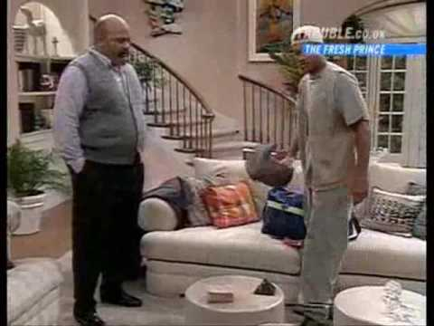 Best Display Of Acting Will Smith Youtube