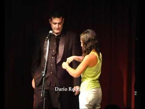 De Pañuelo a Braga + DVD video
