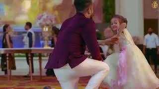 Amrit Maan trending Nakhra New Punjabi Romantic WhatsApp Status Video || love WhatsApp Status Video