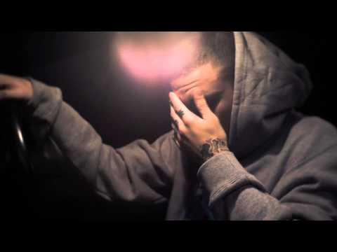 Kerser - The Last Hope