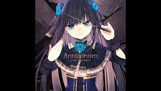 [K-Shoot Mania] Antagonism [EXH 17]