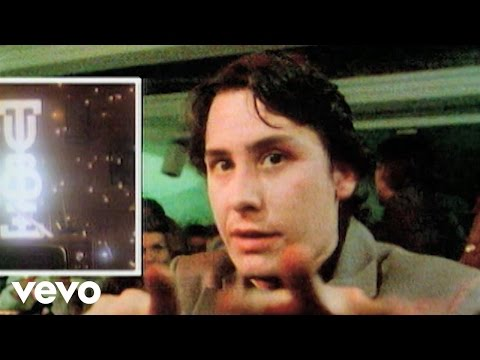Jools Holland - Bumble Boogie (The Tube 26.10.1984)