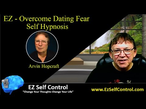 Self Hypnosis Dating Confidence Edmonton - Meditation For Dating Confidence Edmonton
