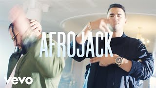 Afrojack   No Tomorrow Ft. Belly, O.T. Genasis, Ricky Breaker