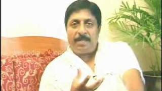 interview- Sreenivasan, actor, director, script writer, malayalam part2.mp4