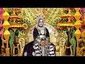ain & imam wedding #Khatam Qur'an, Saronde & Tidi