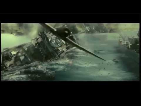 (特 編)❀ 映画 ・永遠の0 ❀ 思い出よありがとう ♪ Kamikaze corps✈
