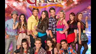 Mix Grachi Canciones 2013