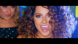 Becky G - Sin Pijama   Ft. Camila Cabello, Maluma, J Balvin, Karol G & Nicky Jam