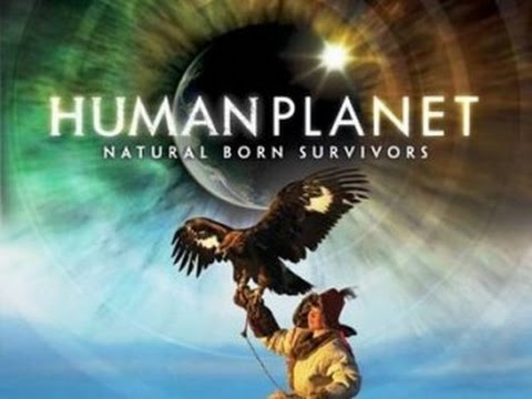 watch human planet episode 1 online free