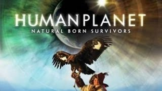 Download Video Human Planet | BBC Official Trailer MP3 3GP MP4