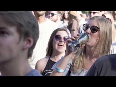 Candler Park Music & Food Festival 2017 Recap