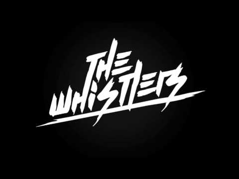 The Whistlers - PPF