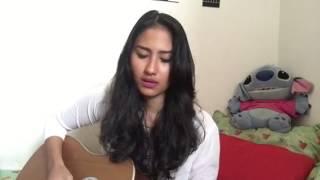 Risahlah Hati - Dewa 19 (acoustic cover)