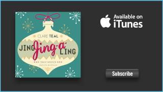Clare Teal - The Feeling