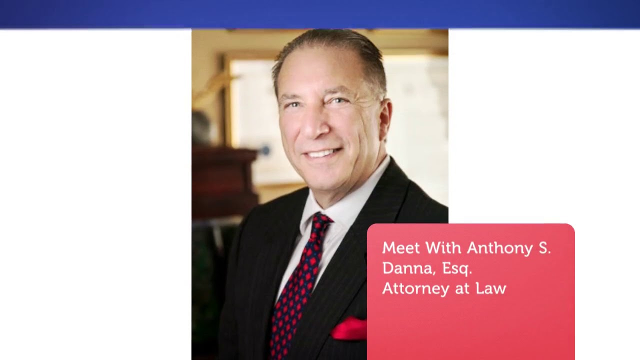 Danna & Associates Estate Planning Lawyer in Staten Island, NY