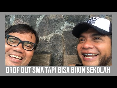 THE SOLEH SOLIHUN INTERVIEW: ERIX SOEKAMTI Mp3