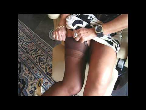 Mature Dating - Best Online Dating Site Mature Dating 40+ from YouTube · Duration:  1 minutes 35 seconds