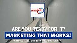 Insignia SEO | Online Marketing Austin | An Austin SEO Company