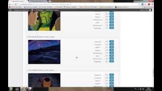 """""""Социальные Медиа"""" Wordpress плагин для импорта видео с Вконтакте"""