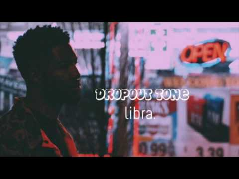 Dropout Tone - Kids (Feat. Aleyah)