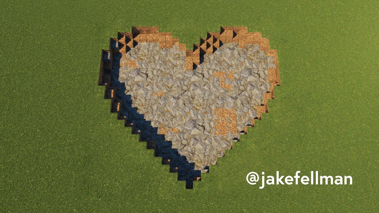 Minecraft RTX 68% #Shorts