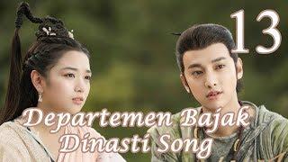 Download lagu 【Indo Sub】Departemen Bajak Dinasti Song 13丨The Plough Department Of Song Dynasty 13