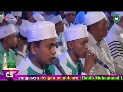 Az Zahir_BBM Indonesia Raya Aman ''Harlah Asyiqol Musthofa''