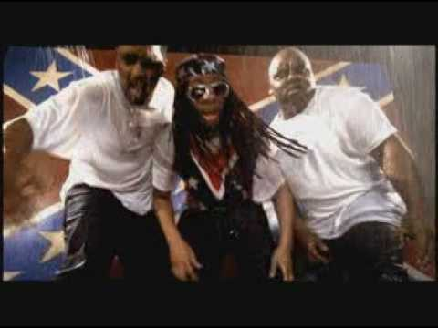 Lil Jon & The Eastside Boyz & Ludacris & Too Short & Chyna Whyte   Bia Bia
