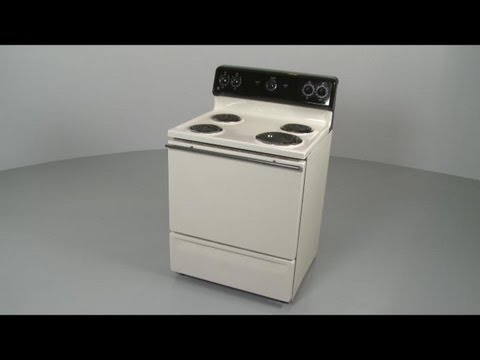 ge electric range disassembly model jbs03h2ct repair help ge electric range disassembly model jbs03h2ct repair help