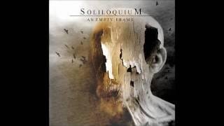 Soliloquium - An Empty Frame, full album (progressive death/doom metal, 2016, Sweden)