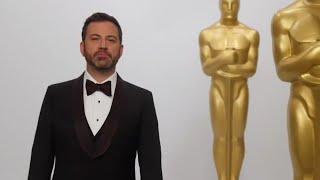 Academy Award Execs Want Oscars to Be Upbeat and Less Political
