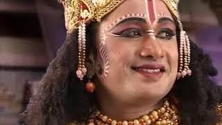 ASHIM SARKAR || KOBI GAAN|| SRIKRISHNA O RUKMINI || শ্ৰীকৃষ্ণ ও রুক্মিণী || JMD TELEFILMS IN LTD