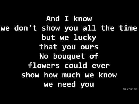 T.I. - Got Your Back ft. Keri Hilson Karaoke Version