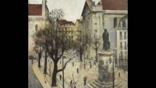 Adieu Lisbonne - Dario Moreno
