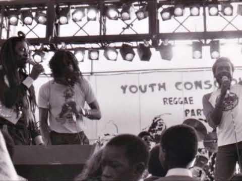 DEEP MEDITATION OF Reggae70s