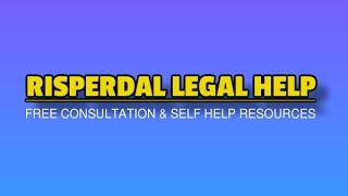 risperdal lawsuit new york - pharmaceutical lawsuits   risperdal